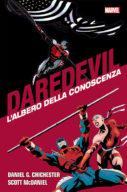 Daredevil Collection 9 – L'albero Della Conoscenza