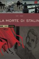 Historica 48 – La morte di Stalin