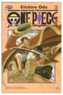 One Piece New World n.3 – Greatest n.99