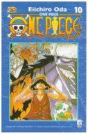 One Piece New World n.10 – Greatest n.106