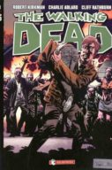 The Walking Dead n.21 – New Edition