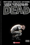 The Walking Dead n.22 – New Edition