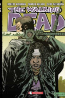The Walking Dead n.23 – New Edition