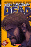 The Walking Dead n.3 – New Edition