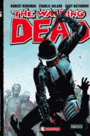 The Walking Dead n.7 – New Edition