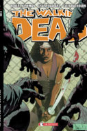 The Walking Dead n.8 – New Edition