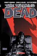 The Walking Dead n.9 – New Edition