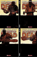 The Walking Dead n.25 – New Edition