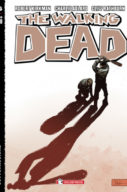 The Walking Dead n.26 – New Edition