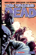 The Walking Dead n.14 – New Edition