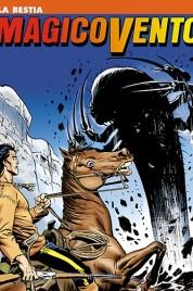 Magico Vento n.4 – La Bestia