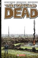 The Walking Dead n.24 – New Edition