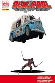 Deadpool n.35