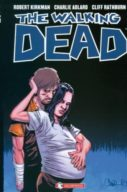 The Walking Dead n.10 – New Edition