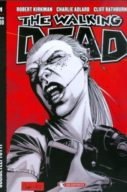 The Walking Dead n.11 – New Edition