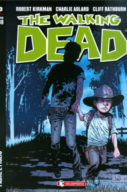 The Walking Dead n.13 – New Edition