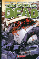 The Walking Dead n.15 – New Edition