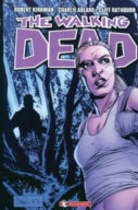 The Walking Dead n.16 – New Edition