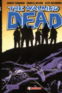 The Walking Dead n.17 – New Edition