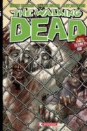 The Walking Dead n.4 – New Edition