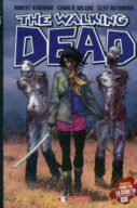 The Walking Dead n.5 – New Edition