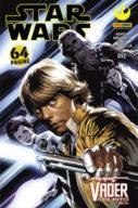 Star Wars n.12