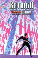 Batman Beyond 4 – Dc Warner 20