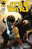 Star Wars n.010