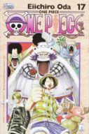 One Piece New Edition n.17 – Greatest 113