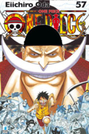 One Piece New Edition n.62 – Greatest 175