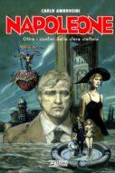 Napoleone – Oltre i confini delle Sfere Stellate