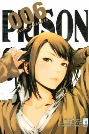 Prison School n.6