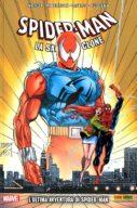 Spider-Man: La Saga Del Clone 7