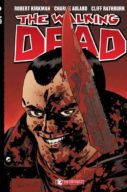 The Walking Dead n.29 – ECONOMICO