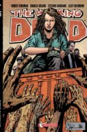 The Walking Dead n.37 – ECONOMICO