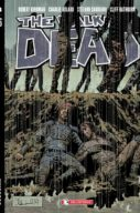 The Walking Dead n.38 – ECONOMICO