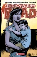 The Walking Dead n.39 – ECONOMICO