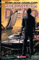 The Walking Dead n.43 – ECONOMICO