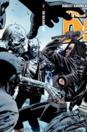 The Walking Dead n.27 – ECONOMICO