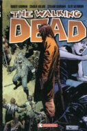 The Walking Dead n.32 – ECONOMICO