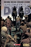 The Walking Dead n.40 – ECONOMICO