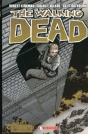 The Walking Dead n.30 – ECONOMICO