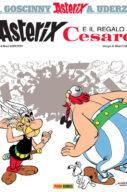 Asterix E Il Regalo Di Cesare