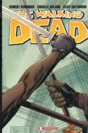 The Walking Dead n.28 – ECONOMICO