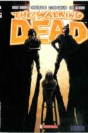 The Walking Dead n.41 – ECONOMICO