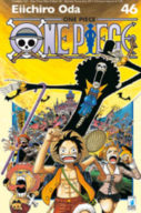 One Piece New Edition n.46 – Greatest 142
