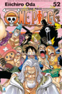 One Piece New Edition n.52 – Greatest 152