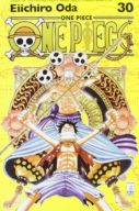 One Piece New Edition n.30 – Greatest 126