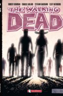The Walking Dead Economico n.45
