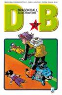 Dragonball Evergreen Edition n.21 (DI 42) – Il pianeta Namecc/L'astronave di Goku